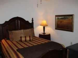 Furnished Executive Suites